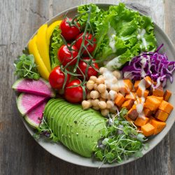 Ketogeninei dietai